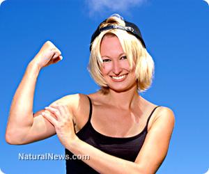 簡單自然的預防皮膚癌
