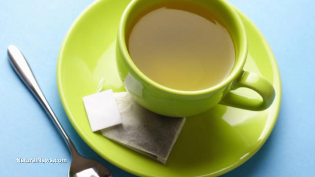 http://naturalnews.com/gallery/640/Drink/Green-Tea-Mug-Cup-Spoon-Bag.jpg