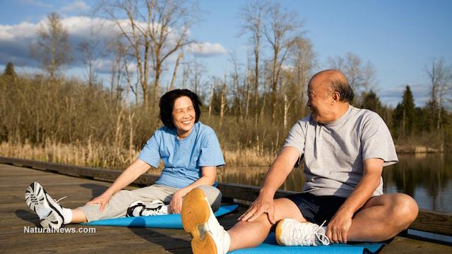 http://naturalnews.com/gallery/640/Exercise/Exercise-Cellular-Longevity.jpg
