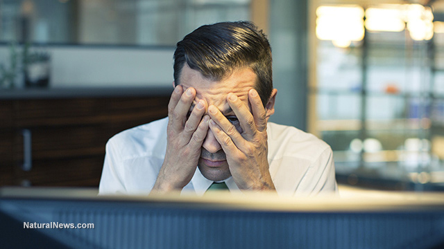 http://naturalnews.com/gallery/640/Men/Business-Man-Frustrated-Computer-Stress-Tired.jpg