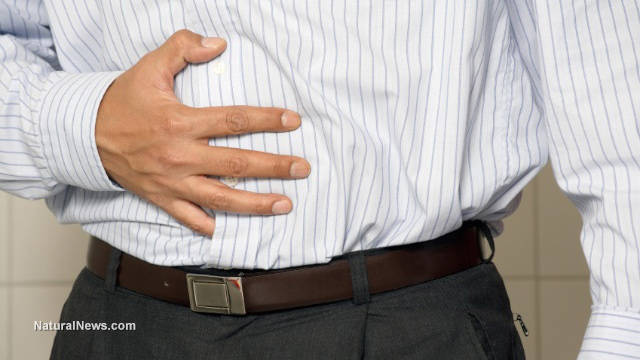http://naturalnews.com/gallery/640/Men/Closeup-Of-A-Man-Having-Stomach-Pain-Or-Indigestion.jpg