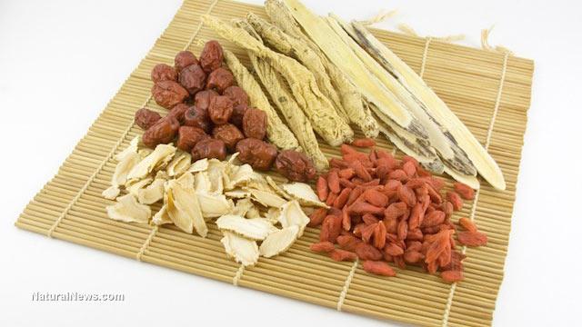 http://naturalnews.com/gallery/640/Vitamins/Traditional-Chinese-Herbs-Medicine.jpg