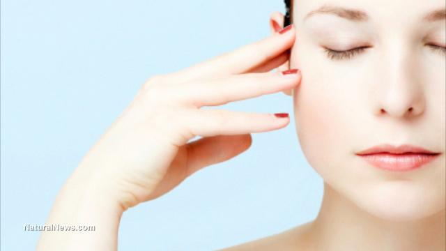 http://naturalnews.com/gallery/640/Women/Woman-Eyes-Closed.jpg