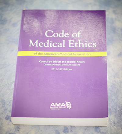 thesis statement for code of ethics Philosophy of religion, sample thesis statements the final paper is a position paper, in which you give arguments for a position it is not a research paper if you want to bring in additional material from outside the class readings, you may do so, but only if it contributes to your argument.