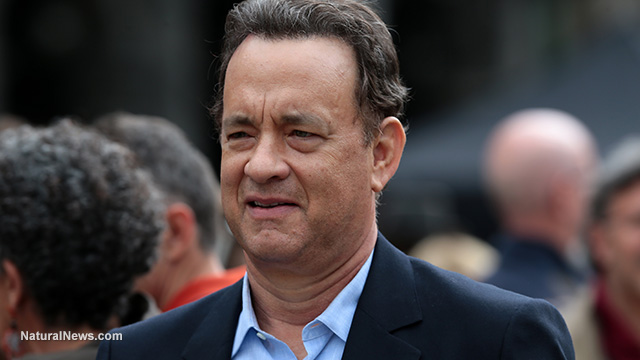 Image: Tom Hanks blames himself for Type 2 diabetes diagnosis – knows he can reverse it naturally