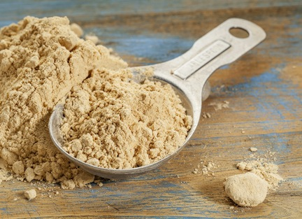 Image: All you need to know about maca