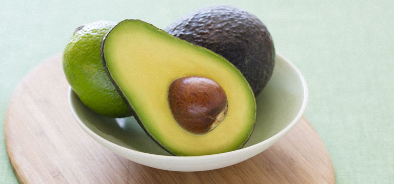 Image: Avocado: Six things about the amazingly healthy superfood