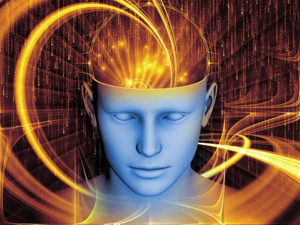 Image: Hoax or legit? CIA document claims to have studied humans with superhuman abilities