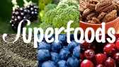 superfood
