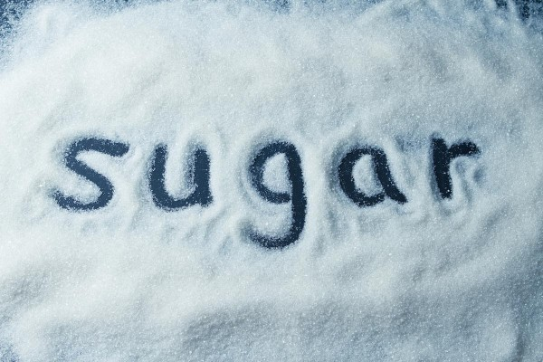 Image: Sugar industry promotes obesity, diabetes and heart disease