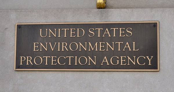 Image: EPA admits to Gold King Mine disaster but refuses to pay claims to Native Americans