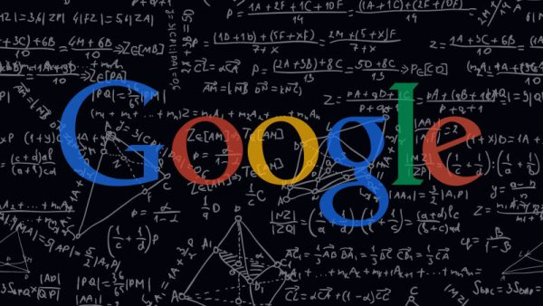 Image: Google slapped with $2.7B fine for rigging search results with monopolistic algorithms