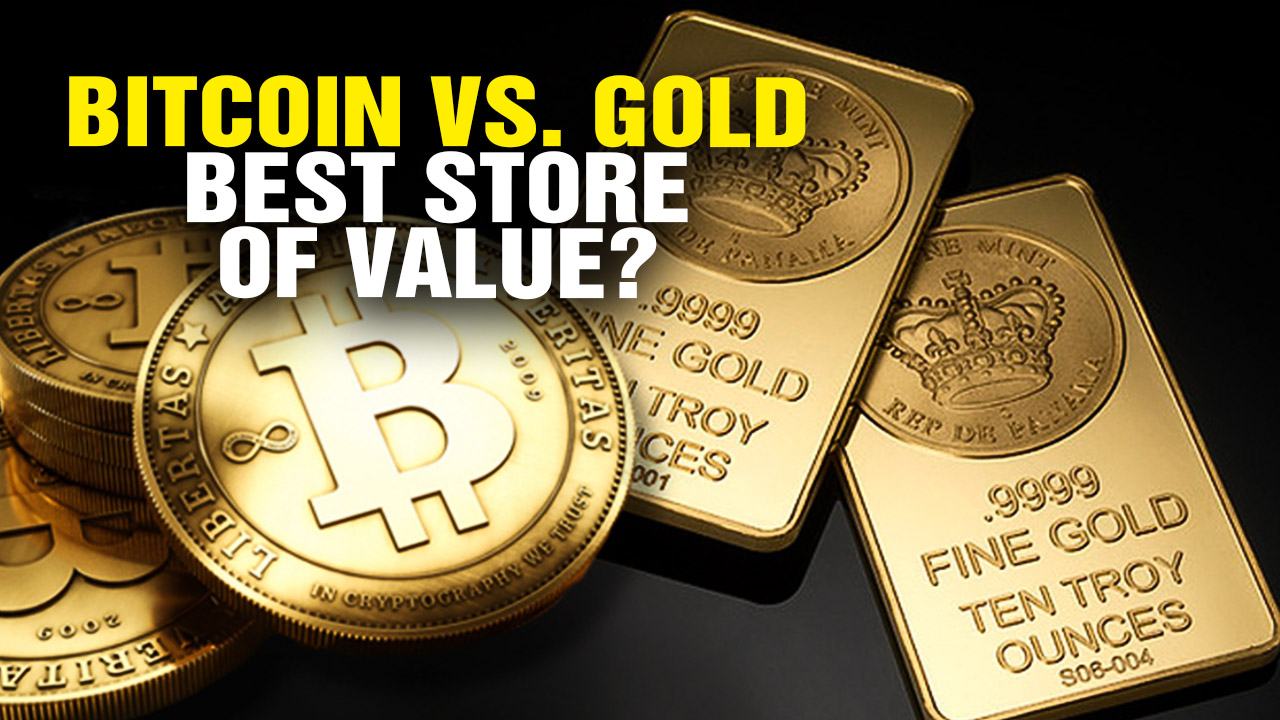 how to get bitcoin gold from bitcoin