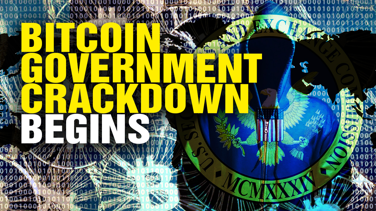 Image: IRS now cracking down on Bitcoin with tools that eliminate transaction anonymity