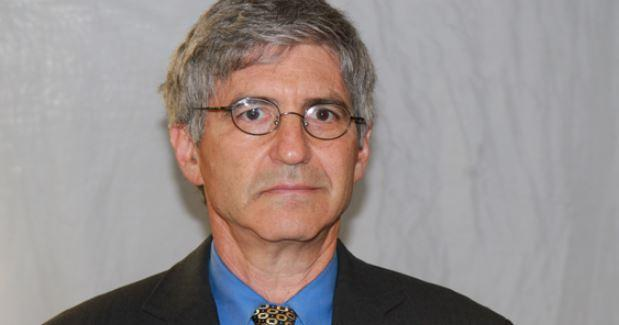 Image: Michael Isikoff emerges as a key media propaganda operative for the deep state's TREASON against the United States of America