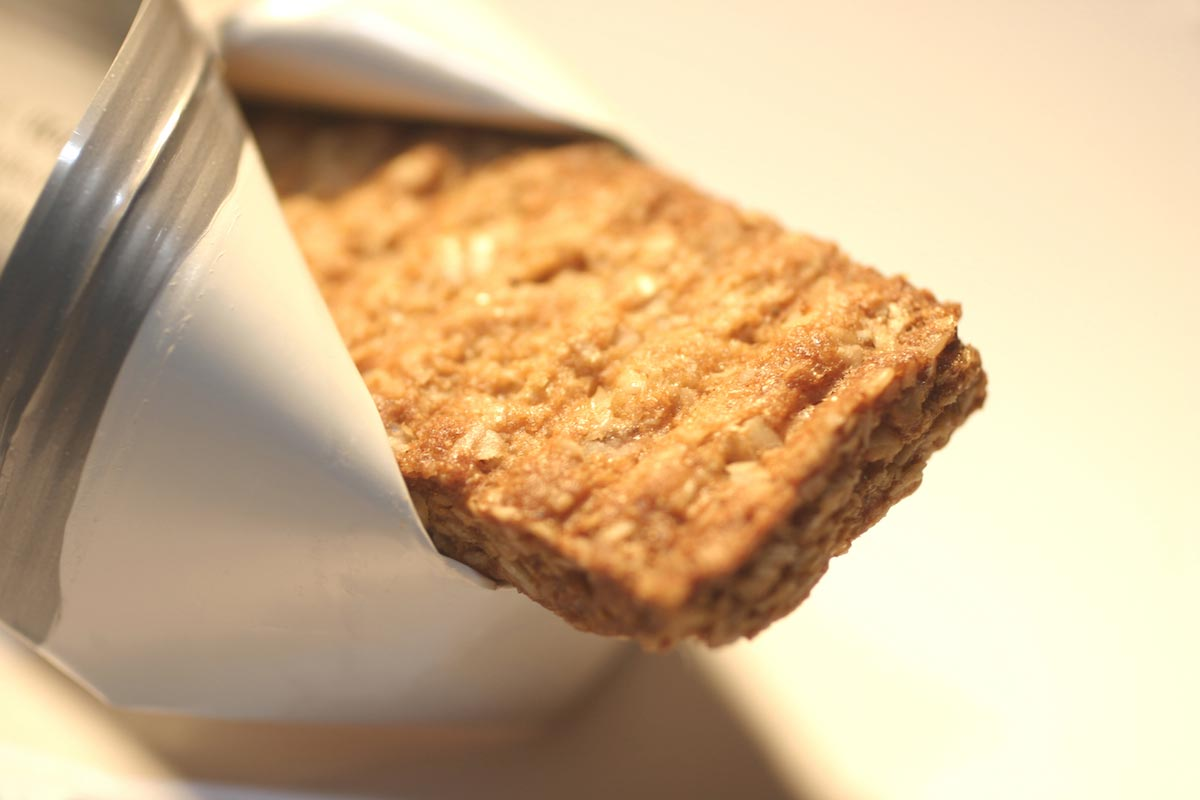 Image: Pepsi now experimenting with ground up insects as a source of protein for its snack products