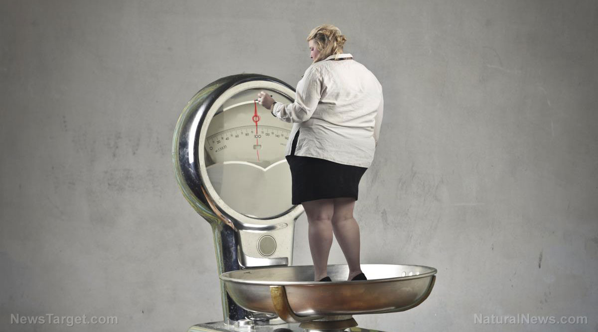 Image: Maintaining a healthy weight as you age is about more than quality of life; it can save you a LOT of money