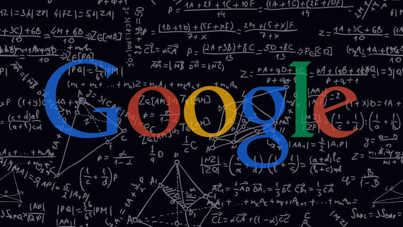 "Image: EVIL Google has been paying academics to ""ghost write"" technical papers to win favor with regulators"