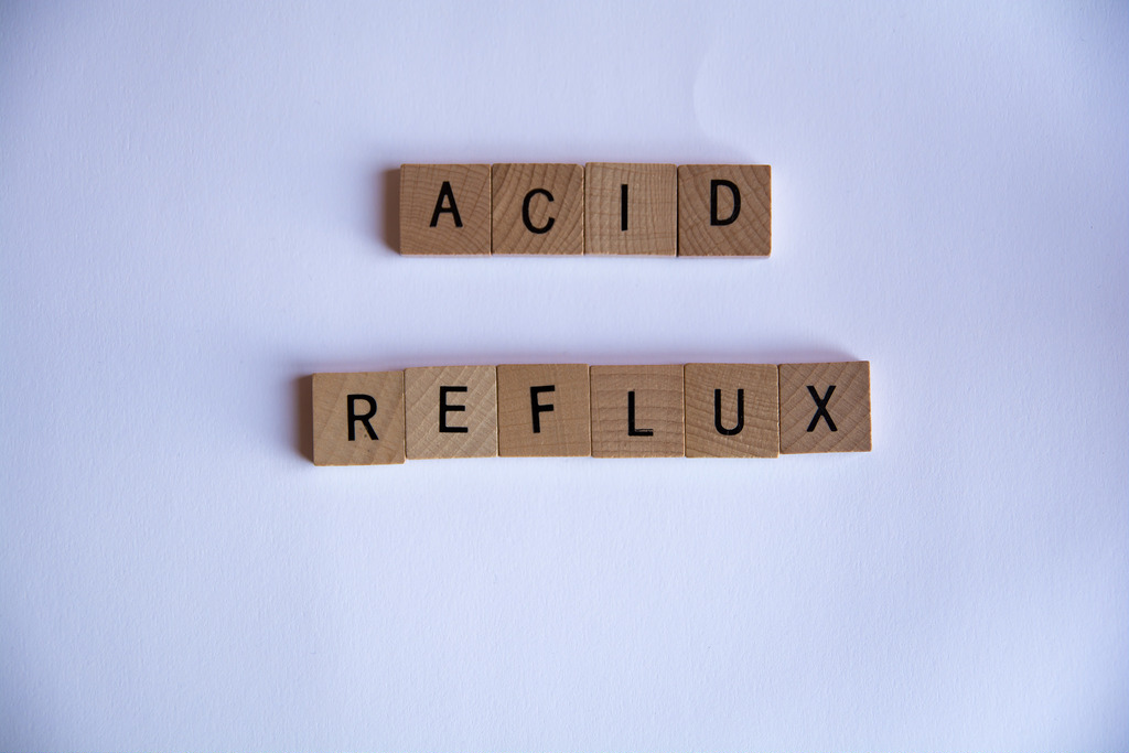 Image: PPIs (acid reflux drugs) linked to serious and sudden kidney damage