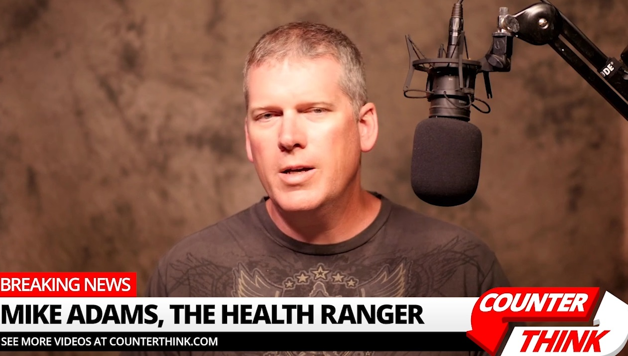 "Image: Health Ranger declares Natural News a ""Pro-Life"" publisher, dedicated to protecting life, health and truth for all divine beings"