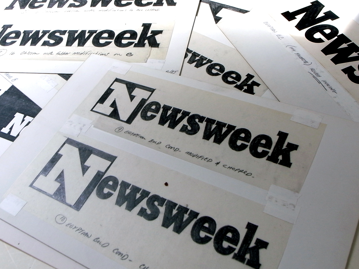 Image: More Left-wing media fraud: Websites run by Newsweek Media Group caught running malicious code to commit ad fraud