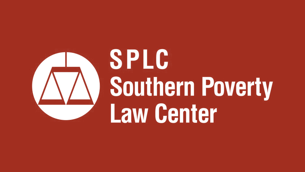Image: Former staffer admits the SPLC is a money-making scam