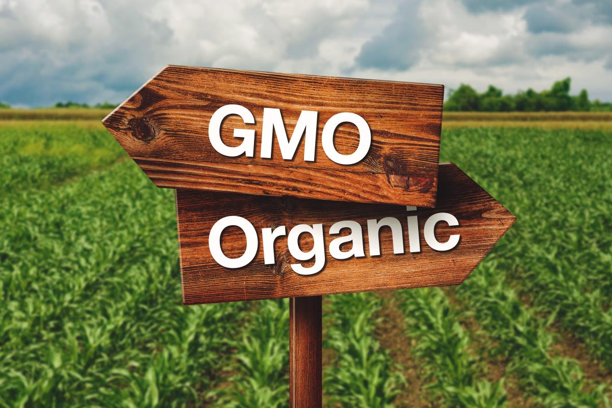 Image: Globalist propaganda rag NEWSWEEK runs Monsanto-style hit piece on organic food, authored by discredited propagandist Henry Miller