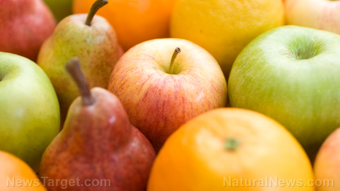 Image: 13 Nutritious fruits that can help relieve constipation