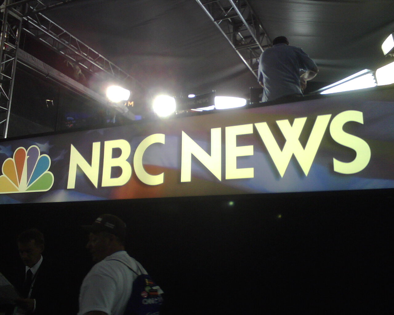 Image: Why NBC, MSNBC's reporting on The Epoch Times is textbook fake news
