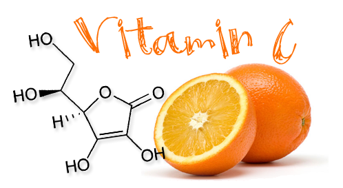 Image: IV Vitamin C now recommended by Shanghai government for treating coronavirus