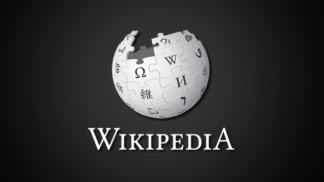 Image: Report: Ex-editor calls out Wikipedia for its war against Mark Levin